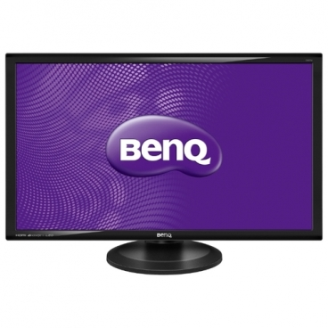 Монитор BenQ GW2765HT