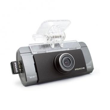Видеорегистратор IROAD A9 с GPS
