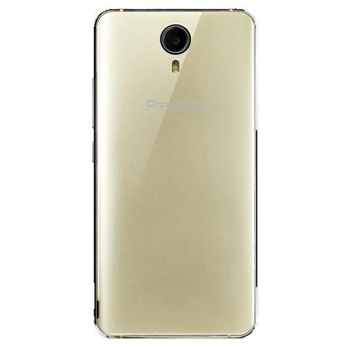 Смартфон Prestigio Muze X5 LTE