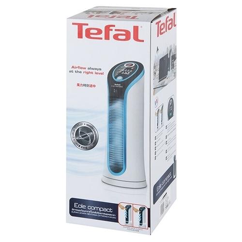 Настольный вентилятор Tefal VF6210F0
