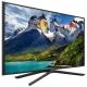Телевизор Samsung UE43N5570AU