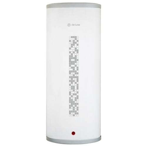 Накопительный электрический водонагреватель De Luxe 2W15Vs1