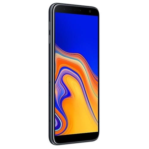 Смартфон Samsung Galaxy J4+ (2018) 3/32GB