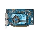 Видеокарта Albatron GeForce 7600 GT 560Mhz PCI-E 256Mb 1400Mhz 128 bit 2xDVI TV