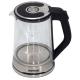 Чайник Hotter HX-590