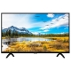 Телевизор Xiaomi Mi TV 4A 43 Pro