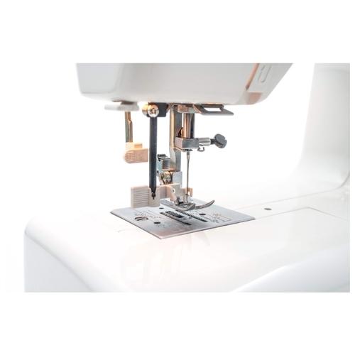 Швейная машина Janome PS 25