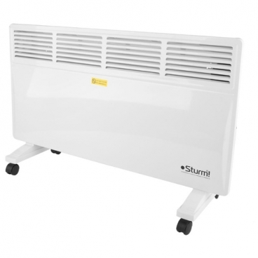 Конвектор Sturm! CH1500