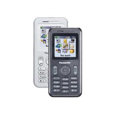 Телефон Panasonic A200
