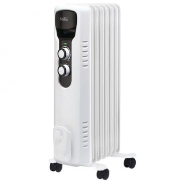 Масляный радиатор Ballu Trend BOH/TR-07 1500