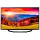 Телевизор LG 49LH590V