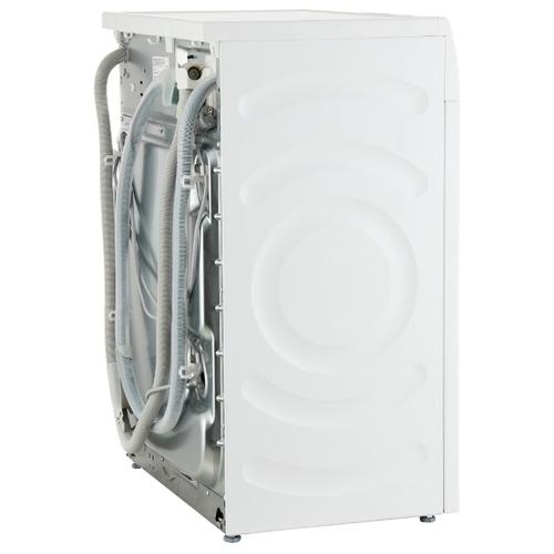 Стиральная машина Bosch WLT 24440