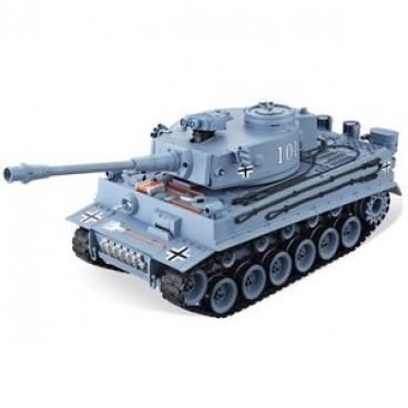 Танк Household 4101-1