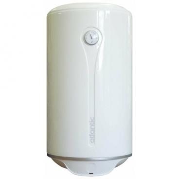 Накопительный электрический водонагреватель Atlantic EGO VM 050 D400-1-M