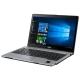 Ноутбук Fujitsu LIFEBOOK S938