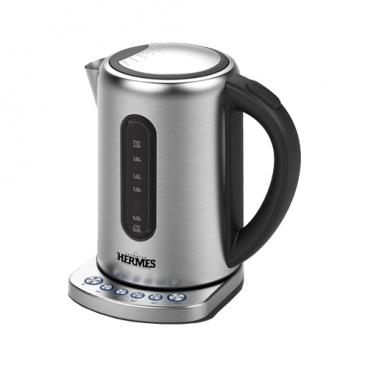 Чайник Hermes Technics HT-EK904