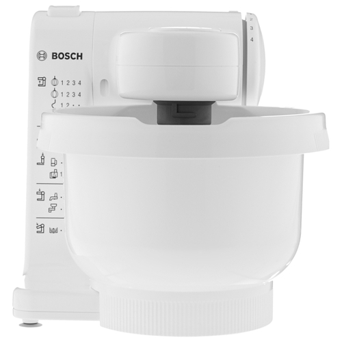 Комбайн Bosch MUM4426