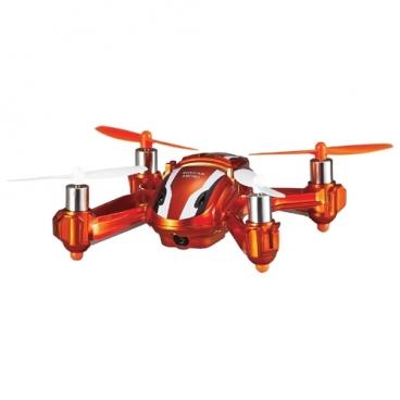 Квадрокоптер Pilotage Skycap Micro Orange RC18167
