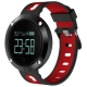 Часы GSMIN DM58