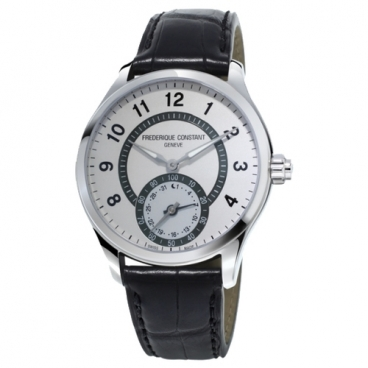 Часы Frederique Constant Horological Classics Men FC-285SDG5B6