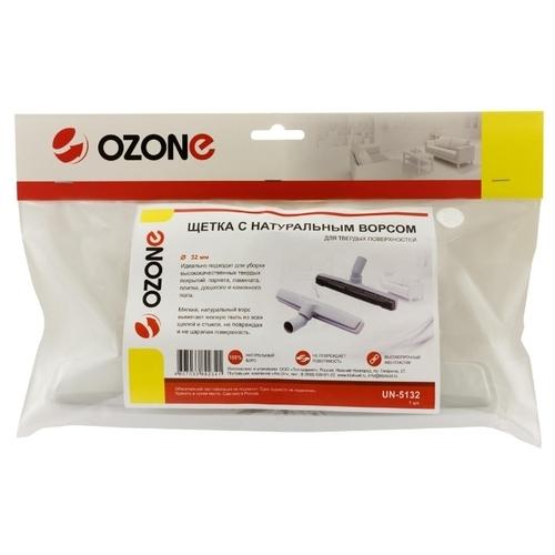 Ozone Насадка для твердого пола UN-5132
