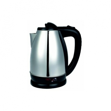 Чайник Beon BN-301