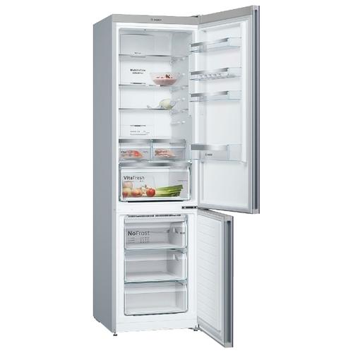 Холодильник Bosch KGN39JA3AR