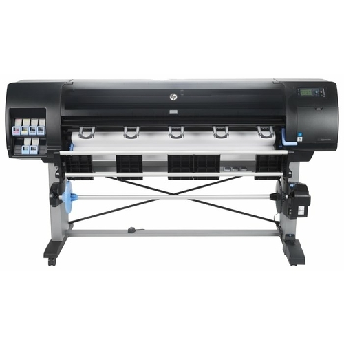 Принтер HP Designjet Z6600 (F2S71A)