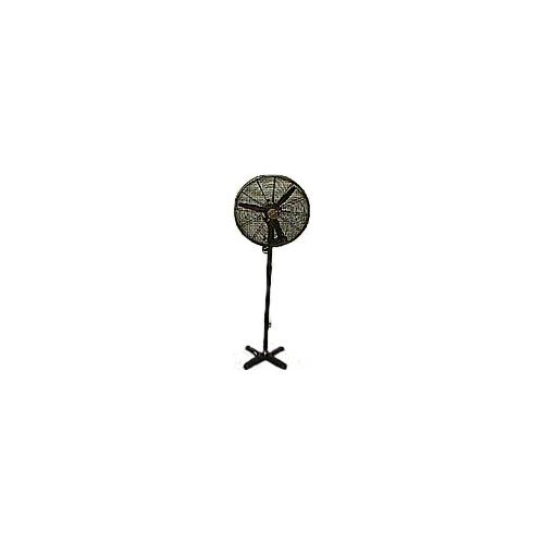 Напольный вентилятор Binatone A 1900