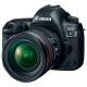 Фотоаппарат Canon EOS 5D Mark IV Kit