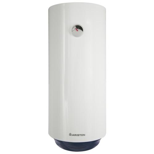 Накопительный электрический водонагреватель Ariston ABS BLU R 30V Slim