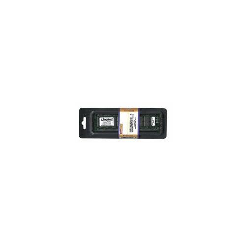 Оперативная память 122.88 МБ 1 шт. Kingston KVR133X64C2/128