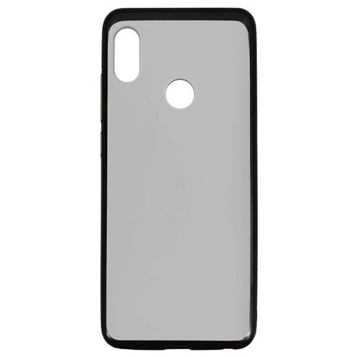 Чехол Nexy Bumpy для Xiaomi Redmi Note 5