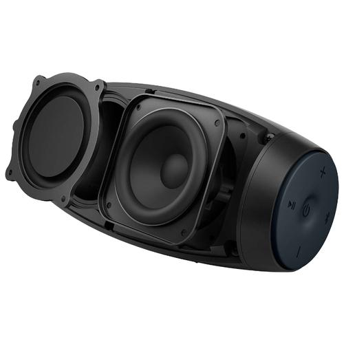 Портативная акустика Philips BT6900