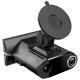 Видеорегистратор с радар-детектором SilverStone F1 HYBRID S-BOT