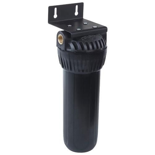 Фильтр магистральный Гейзер Корпус 10SL 3/4 для гор. воды для холодной и горячей воды