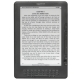 Электронная книга Amazon Kindle DX