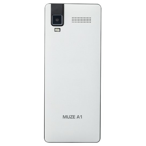 Телефон Prestigio Muze A1