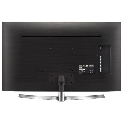 Телевизор NanoCell LG 55SK8500