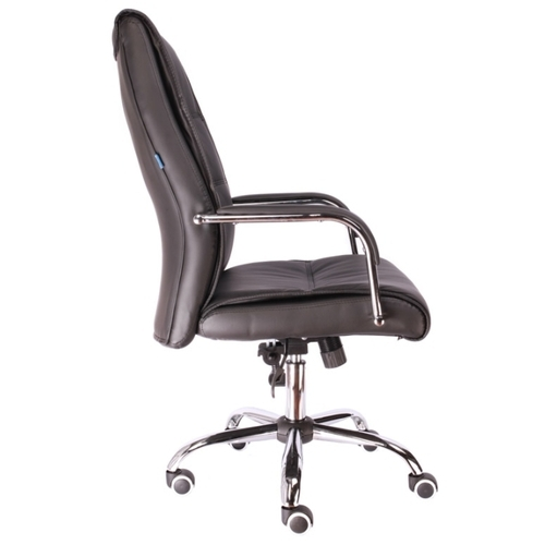 Компьютерное кресло Everprof Bond TM для руководителя