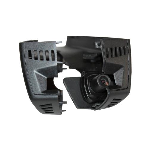 Видеорегистратор Axiom PREMIUM BMW EDITION, 2 камеры