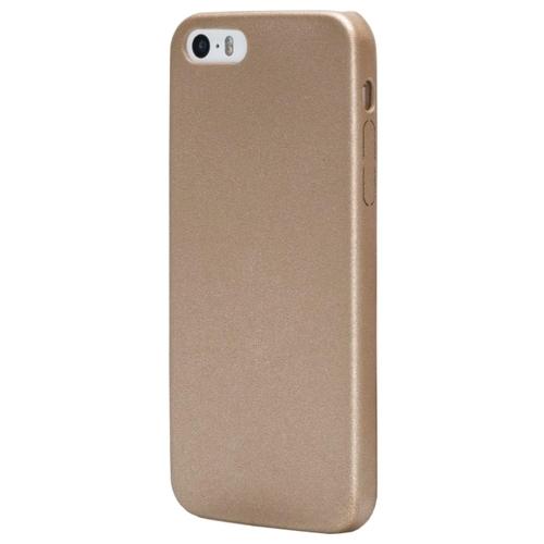 Чехол uBear Coast Case для Apple iPhone 5/iPhone 5S/iPhone SE