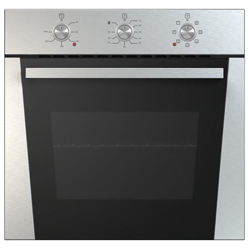 Электрический духовой шкаф Fornelli FET 60 Salvatore IX