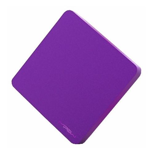 Аккумулятор MIPOW Power Cube 8000A