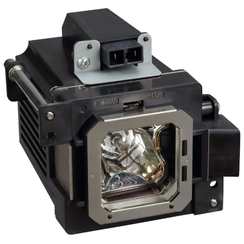 Проектор JVC DLA-N5B