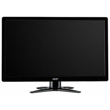 Монитор Acer G226HQLBbd