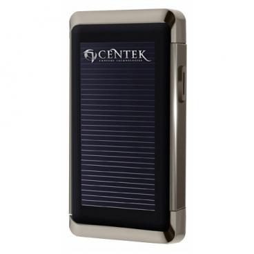 Электробритва CENTEK CT-2159