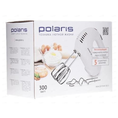 Миксер Polaris PHM 3013