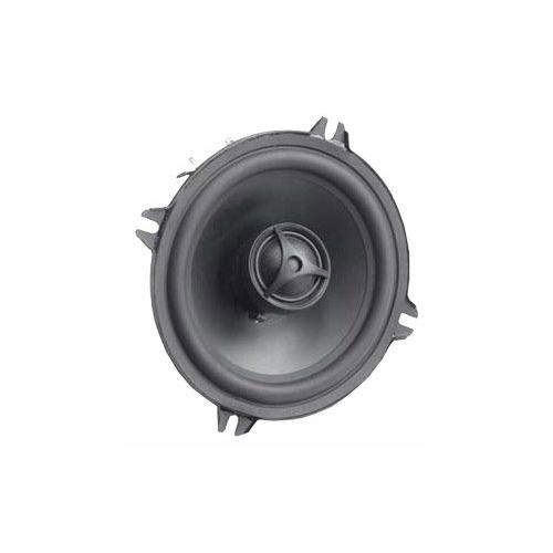 Автомобильная акустика Morel Tempo Coax 5