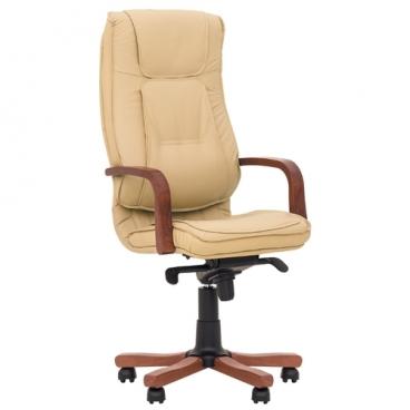 Компьютерное кресло Nowy Styl Texas extra MPD EX2